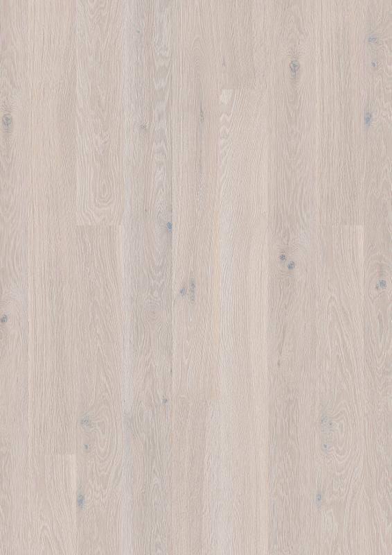 Parchet stratificat Oak White Stone Plank