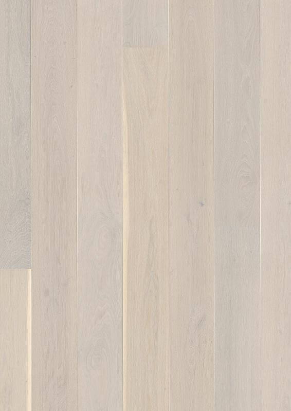 Parchet stratificat alb Oak Andante white Castle Plank LP