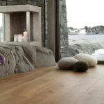 Parchet stratificat alb_Oak Old Grey Chalet 1