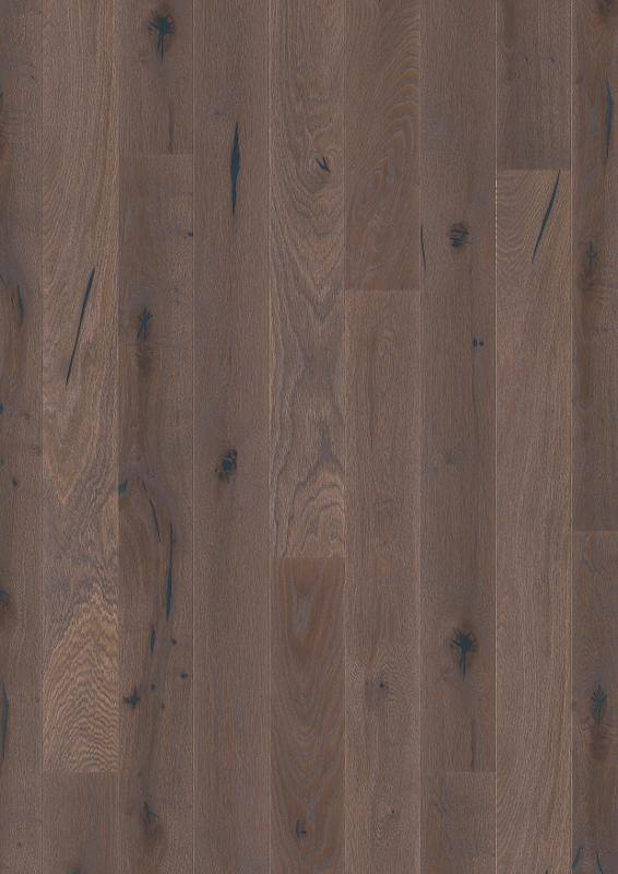 Parchet stratificat gri_Oak Elephant Grey plank