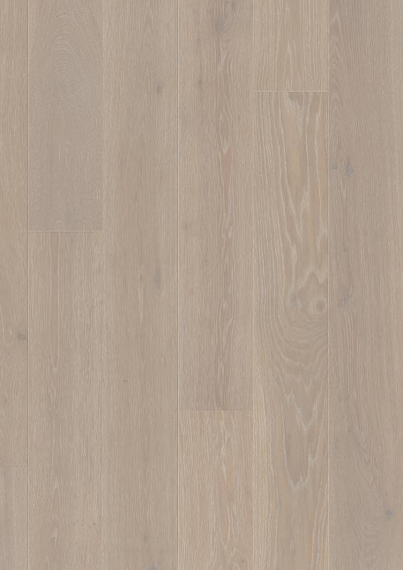 Parchet stratificat gri_Oak Grey Harmony Castle Plank LP