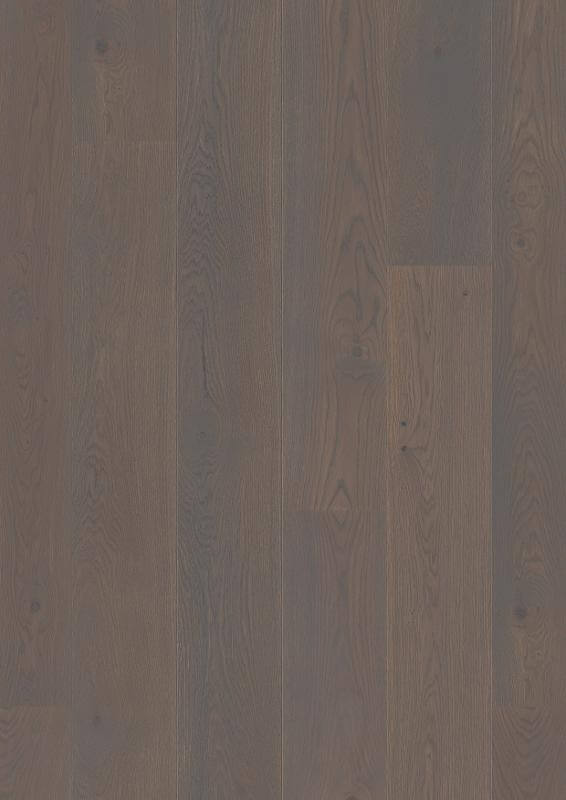 Parchet stratificat gri_Oak Grey Pepper Castle Plank