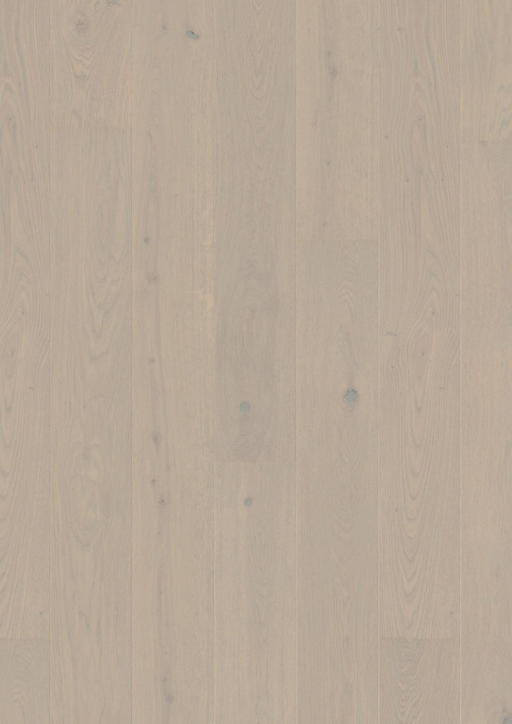 Parchet stratificat gri_Oak Mild Grey plank 181
