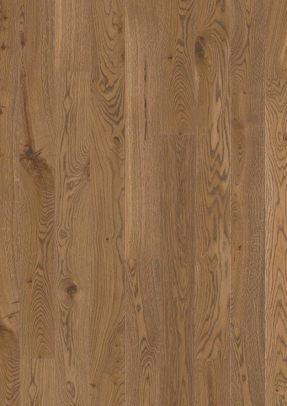 Parchet stratificat maro_Oak Barrel Plank