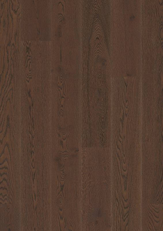 Parchet stratificat maro_Oak Brazilian Brown plank 181-2