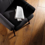 Parchet stratificat stejar Oak Alamo longstrip 1