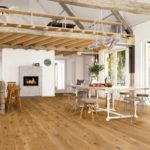 Parchet stratificat stejar Oak Epoca Castle plank 2 (2)