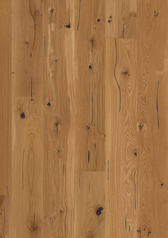 Parchet stratificat stejar_Oak Epoca Castle Plank