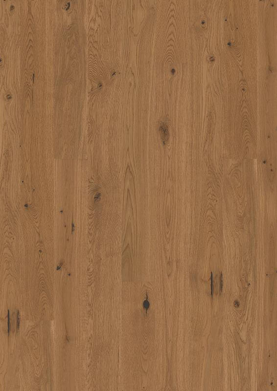 Parchet stratificat stejar_Oak Honey Plank