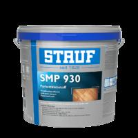 Adeziv parchet_SMP_930