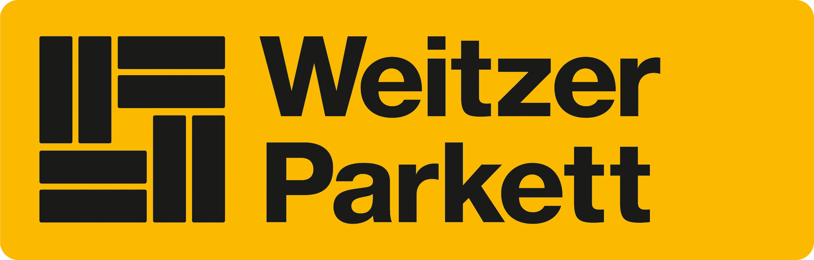 Weitzer Parkett Logo (RGB)