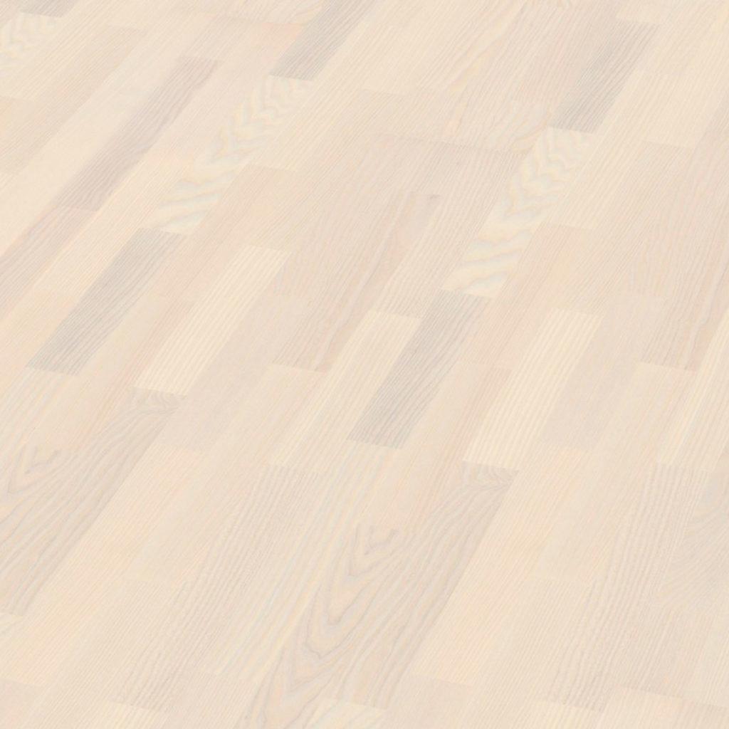 Parchet stratificat 3 strip frasin albit LP_1