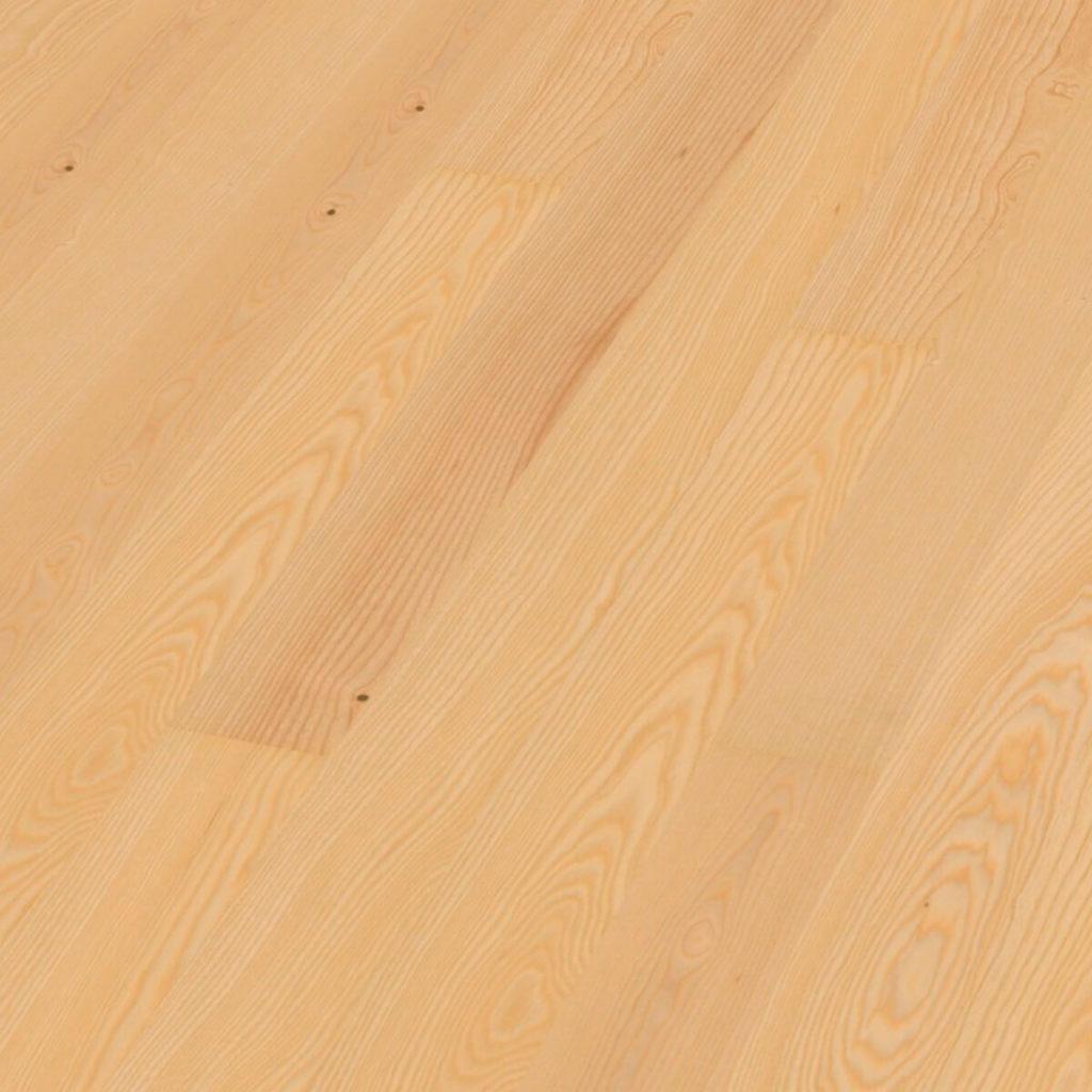 Parchet stratificat Frasin Andante Plank_1