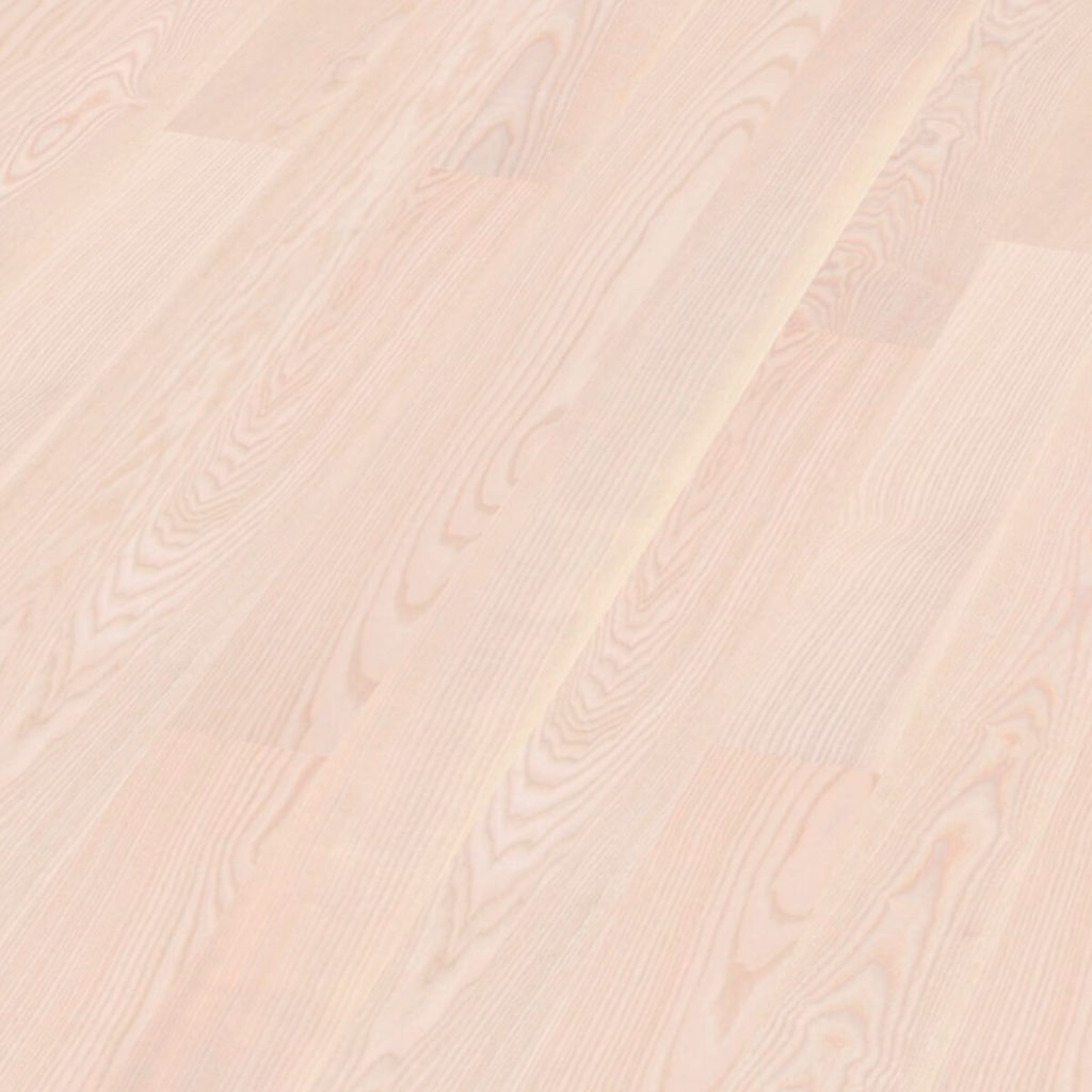 Parchet stratificat frasin polar andante plank_1