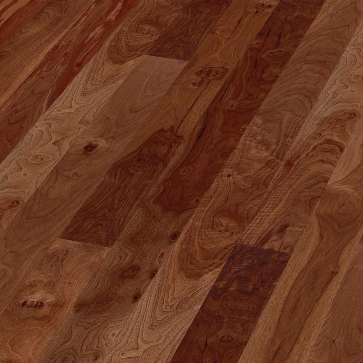 Parchet stratificat nuc american plank_2
