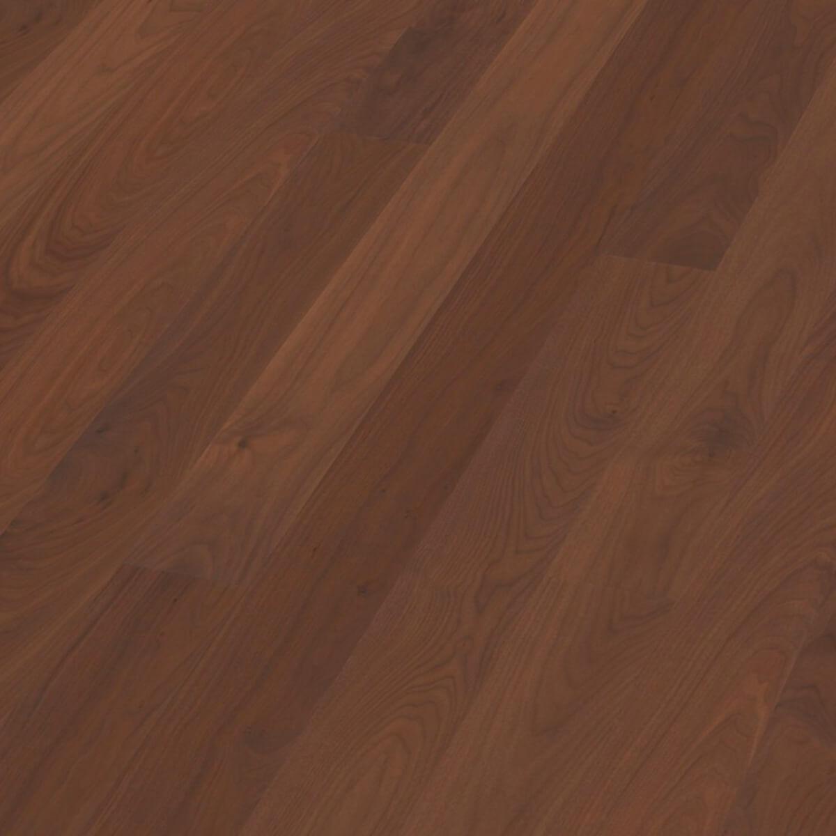 Parchet stratificat nuc american plank_1