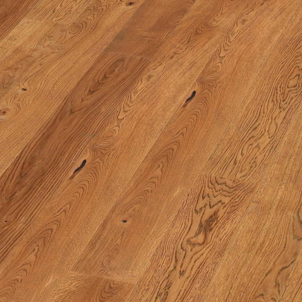 Parchet stratificat stejar alamo plank_1