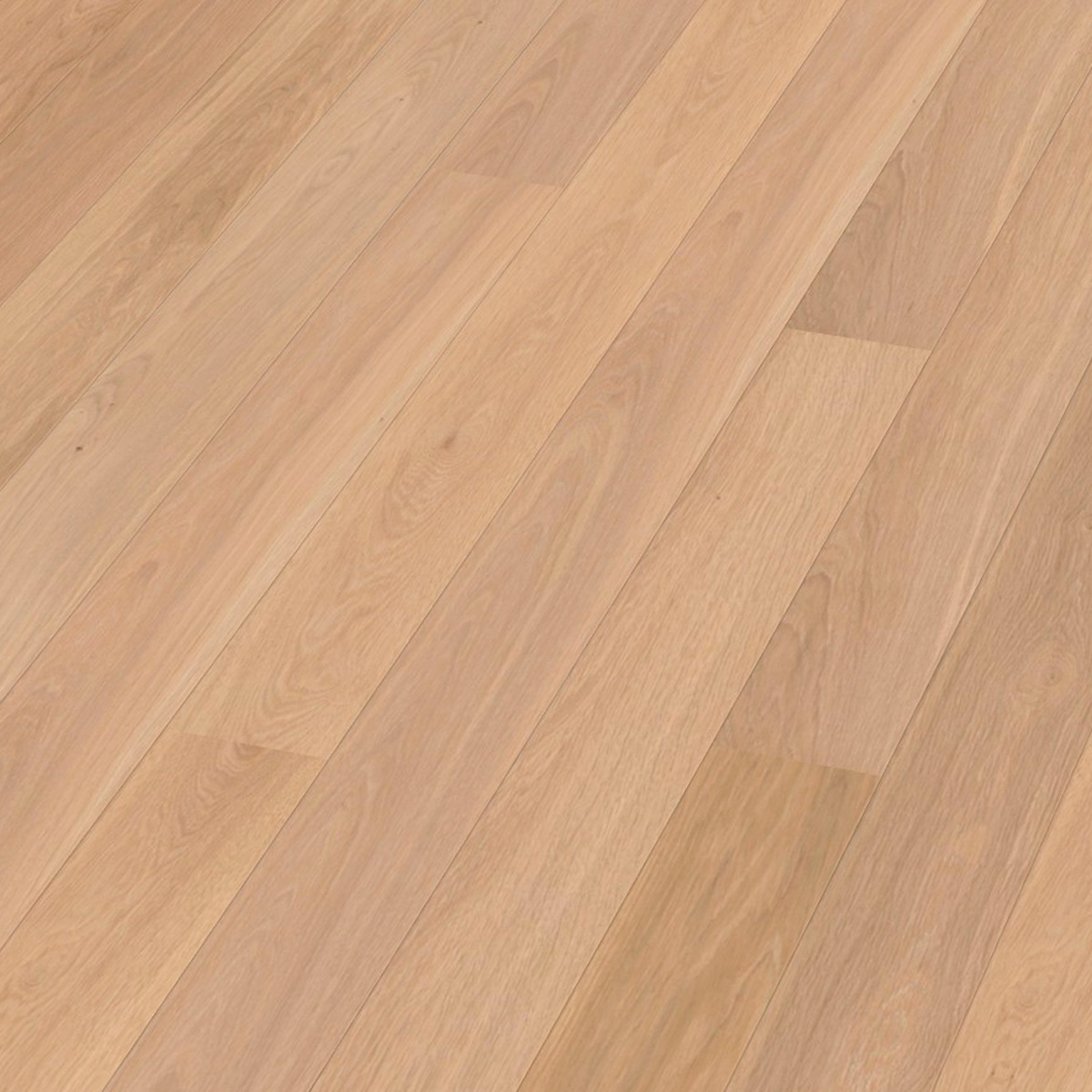 Parchet stratificat stejar andante lp plank_1