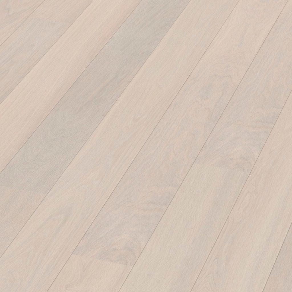 Parchet stratificat stejar andante white lp plank_1