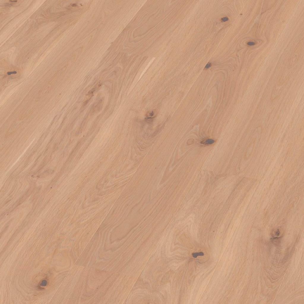 Parchet stratificat stejar animoso lp plank_1