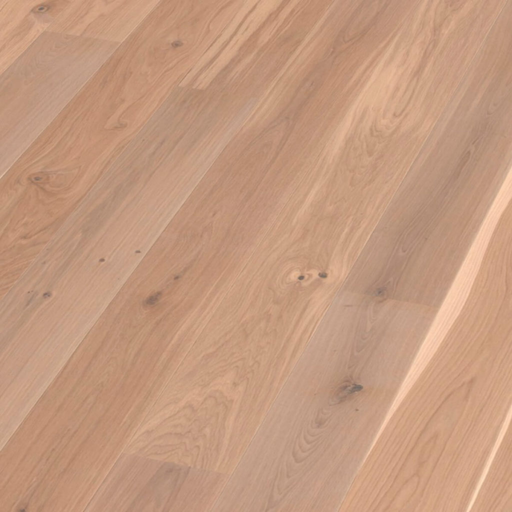 Parchet stratificat stejar animoso white_1