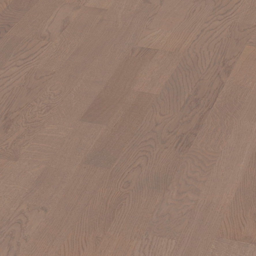 Parchet stratificat stejar arizona 3 strip_1