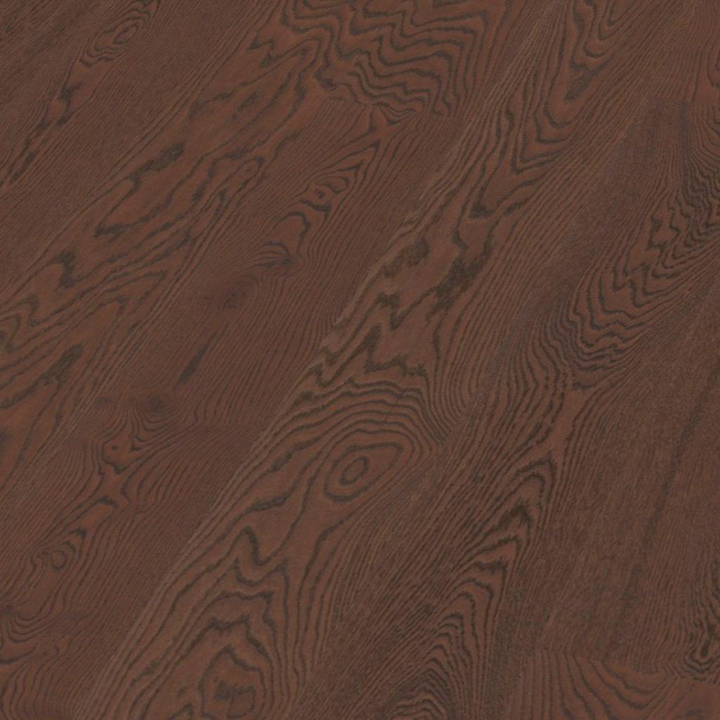 Parchet stratificat stejar brazilian brown lp plank_1