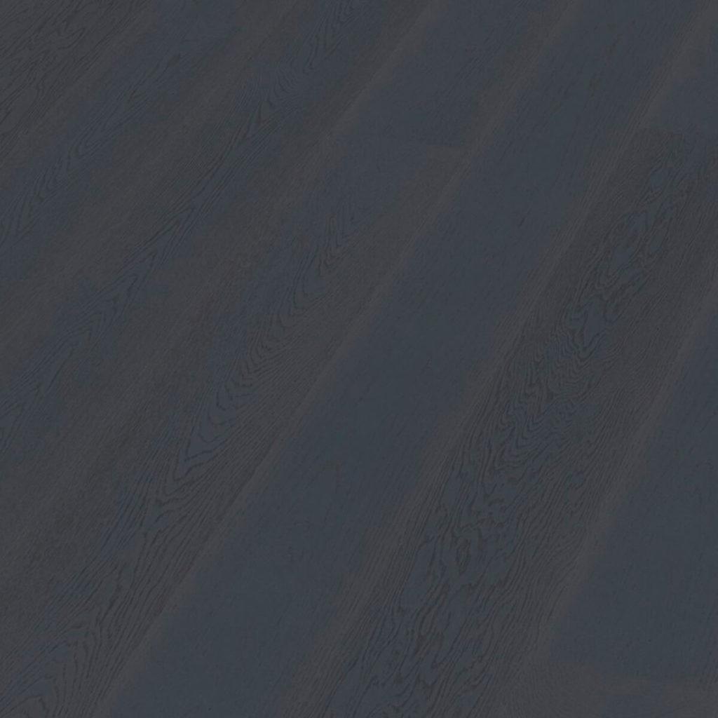 Parchet stratificat stejar chalk black lp plank_1