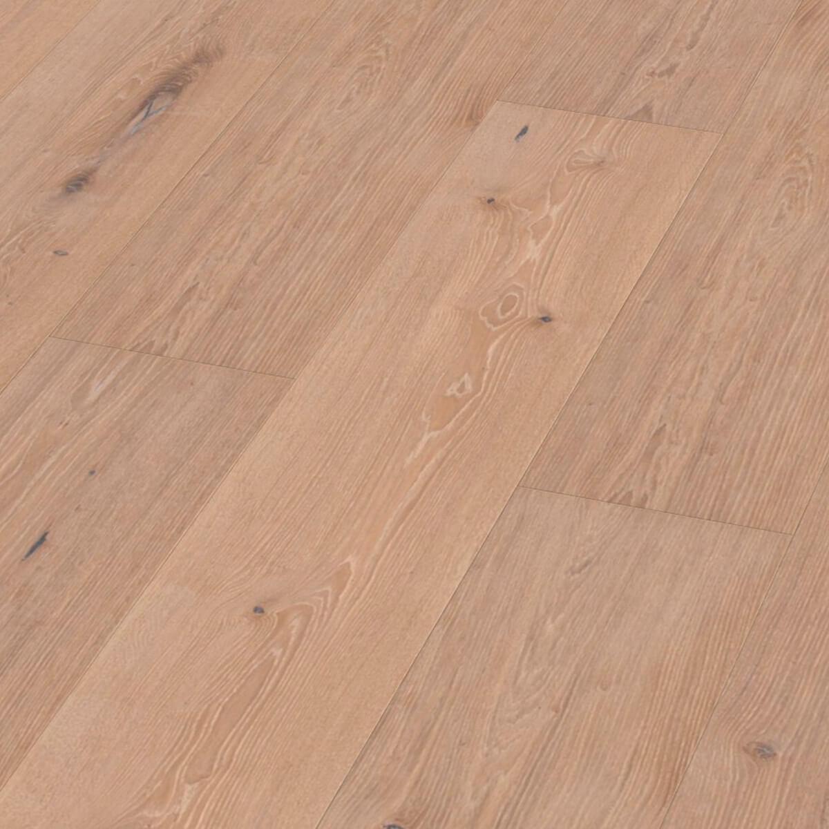 Parchet stratificat stejar coral traditional chalet plank_1