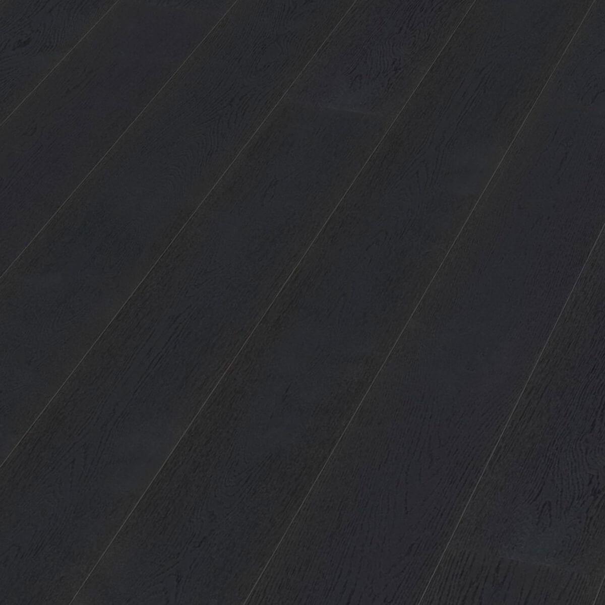 Parchet stratificat stejar ebony lp plank_1