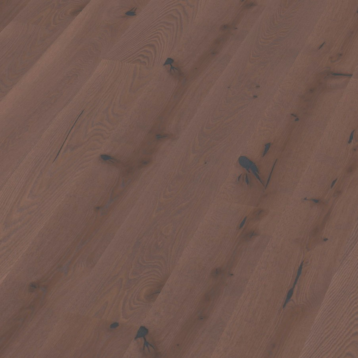 Parchet stratificat stejar elephant grey lp plank_1