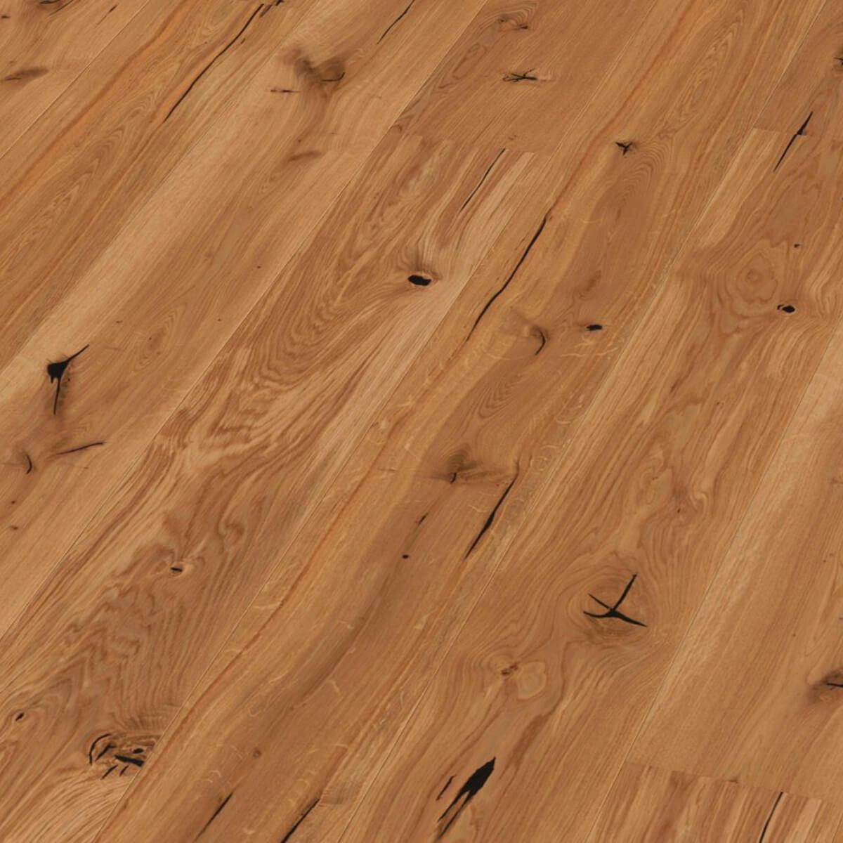 Parchet stratificat stejar espressivo plank_1