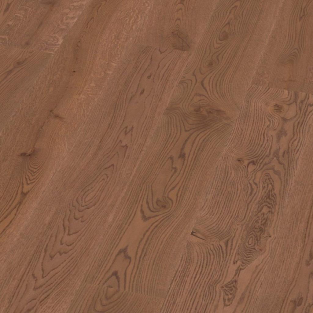 Parchet stratificat stejar ginger brown lp plank_1