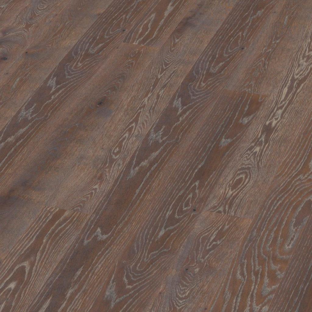 Parchet stratificat stejar graphite plank_1