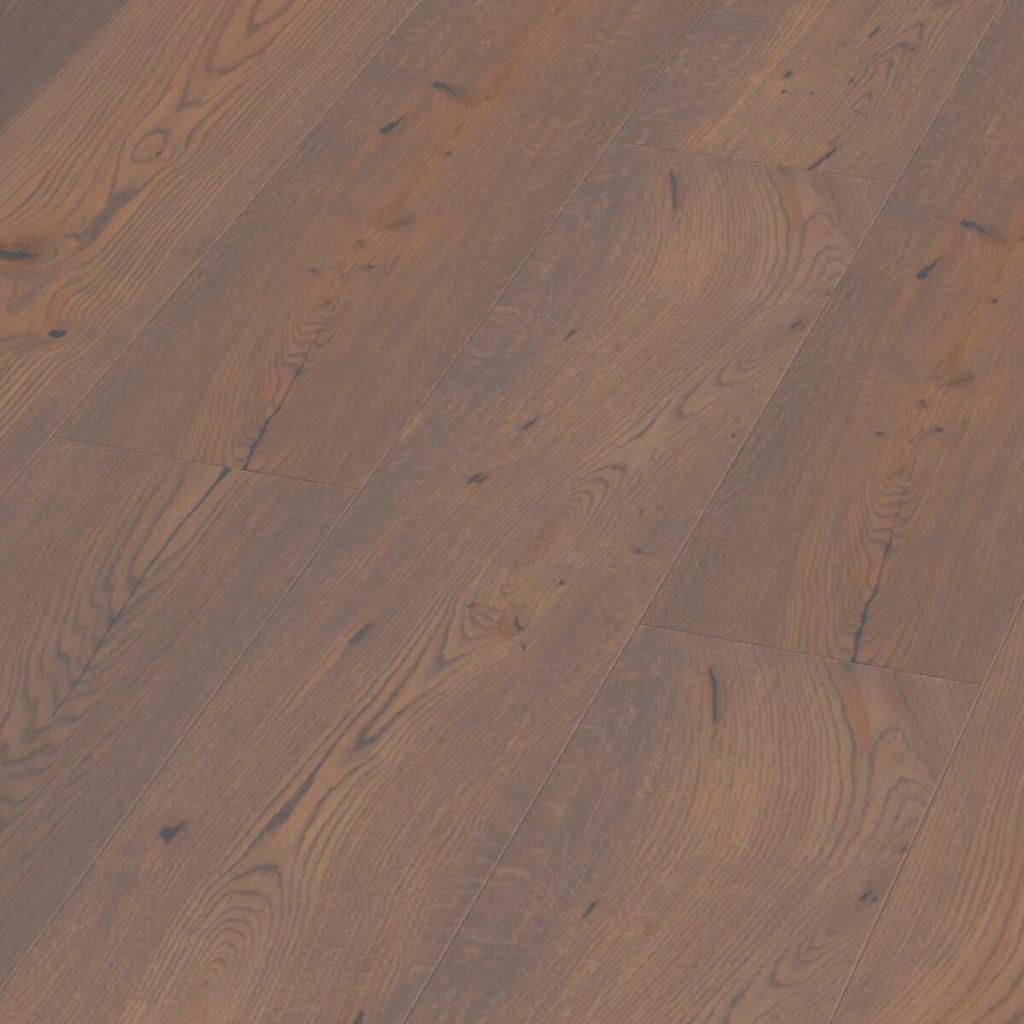 Parchet stratificat stejar grey pepper chalet plank_1