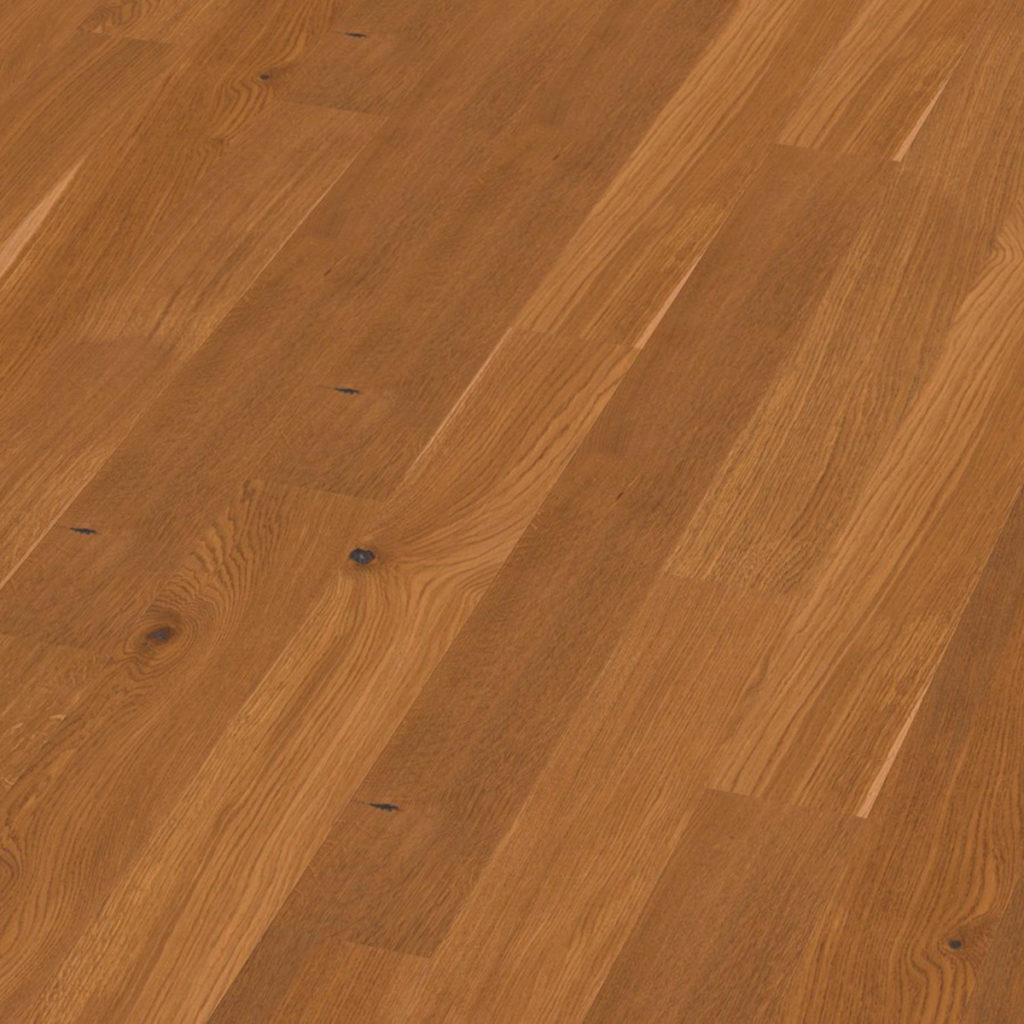 Parchet stratificat stejar honey finesse plank_1