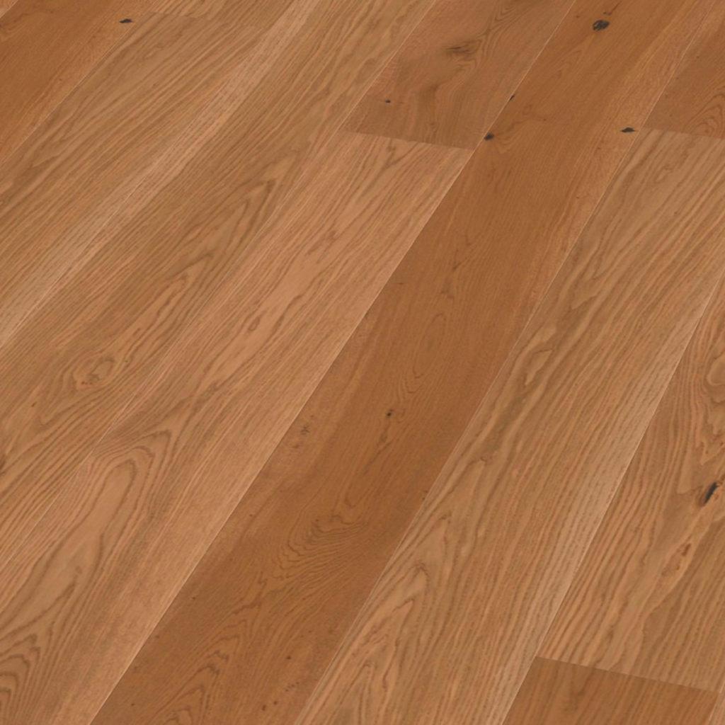 Parchet stratificat stejar honey plank_1