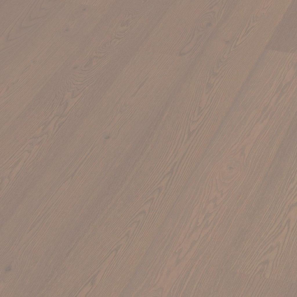 Parchet stratificat stejar horizon lp plank_1