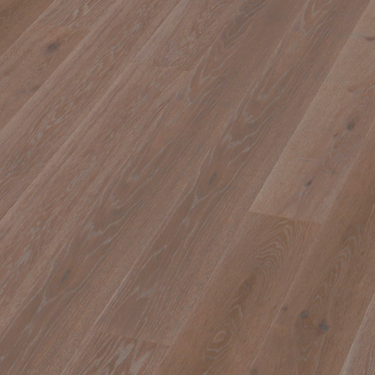 Parchet stratificat stejar india grey lp plank_1