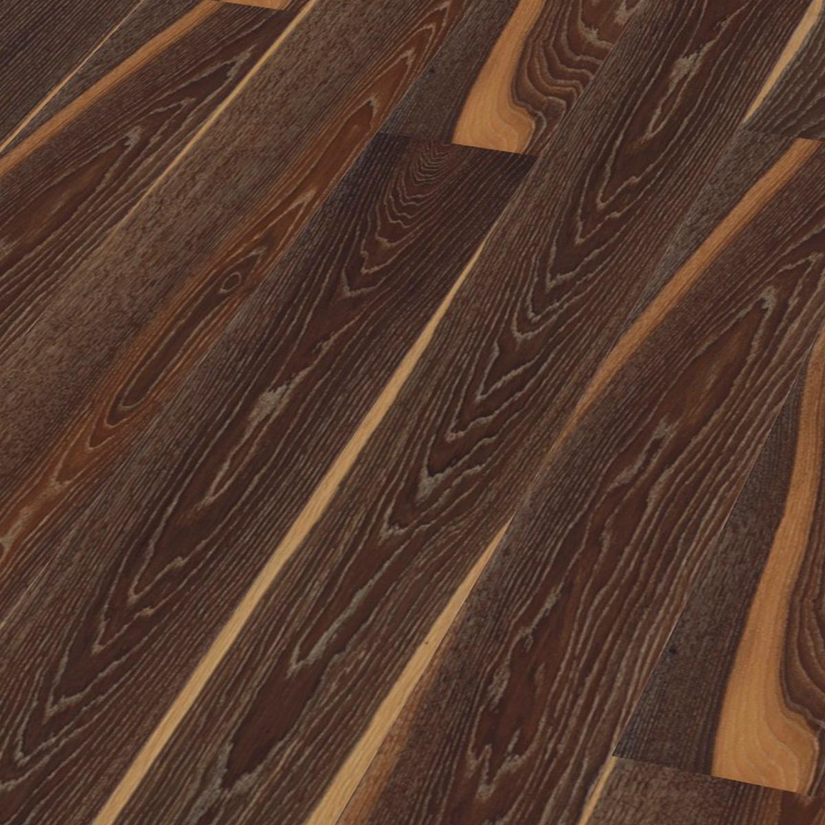 Parchet stratificat stejar lava plank_1