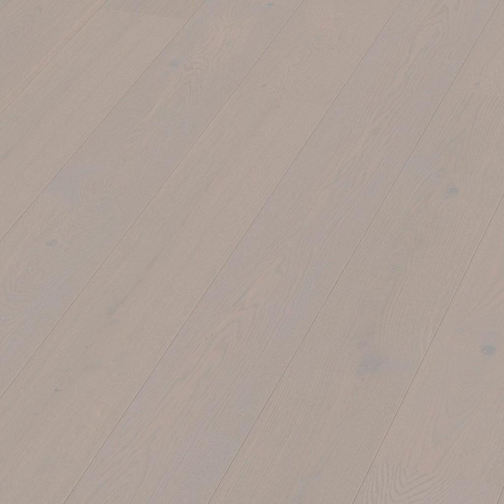Parchet stratificat stejar mild grey lp plank_1