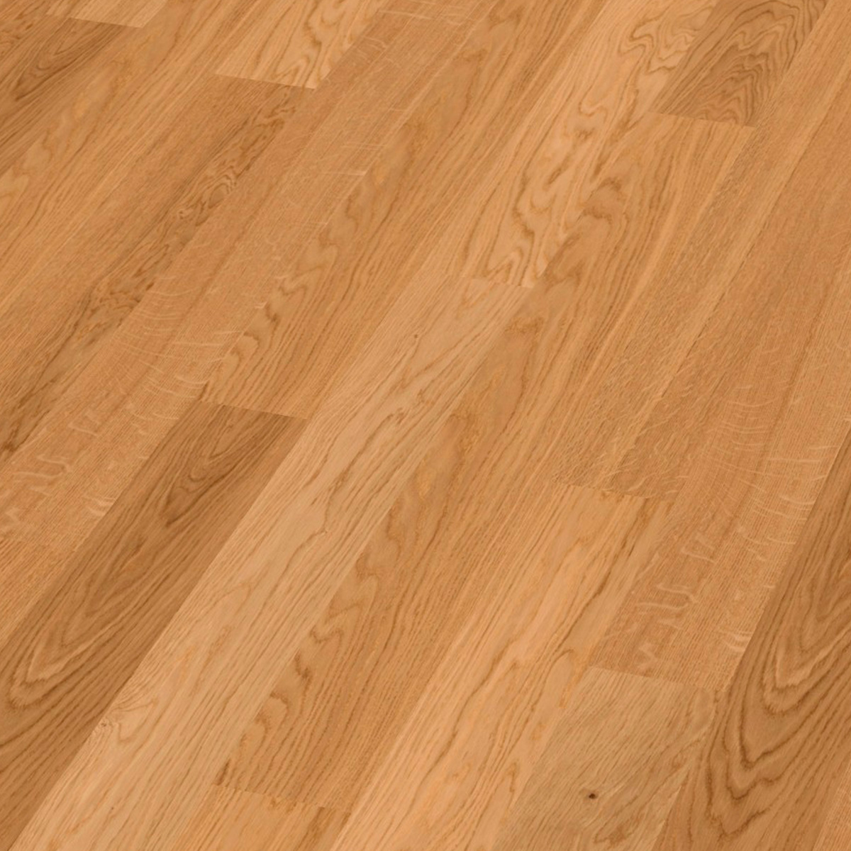 Parchet stratificat stejar nature finesse plank_1