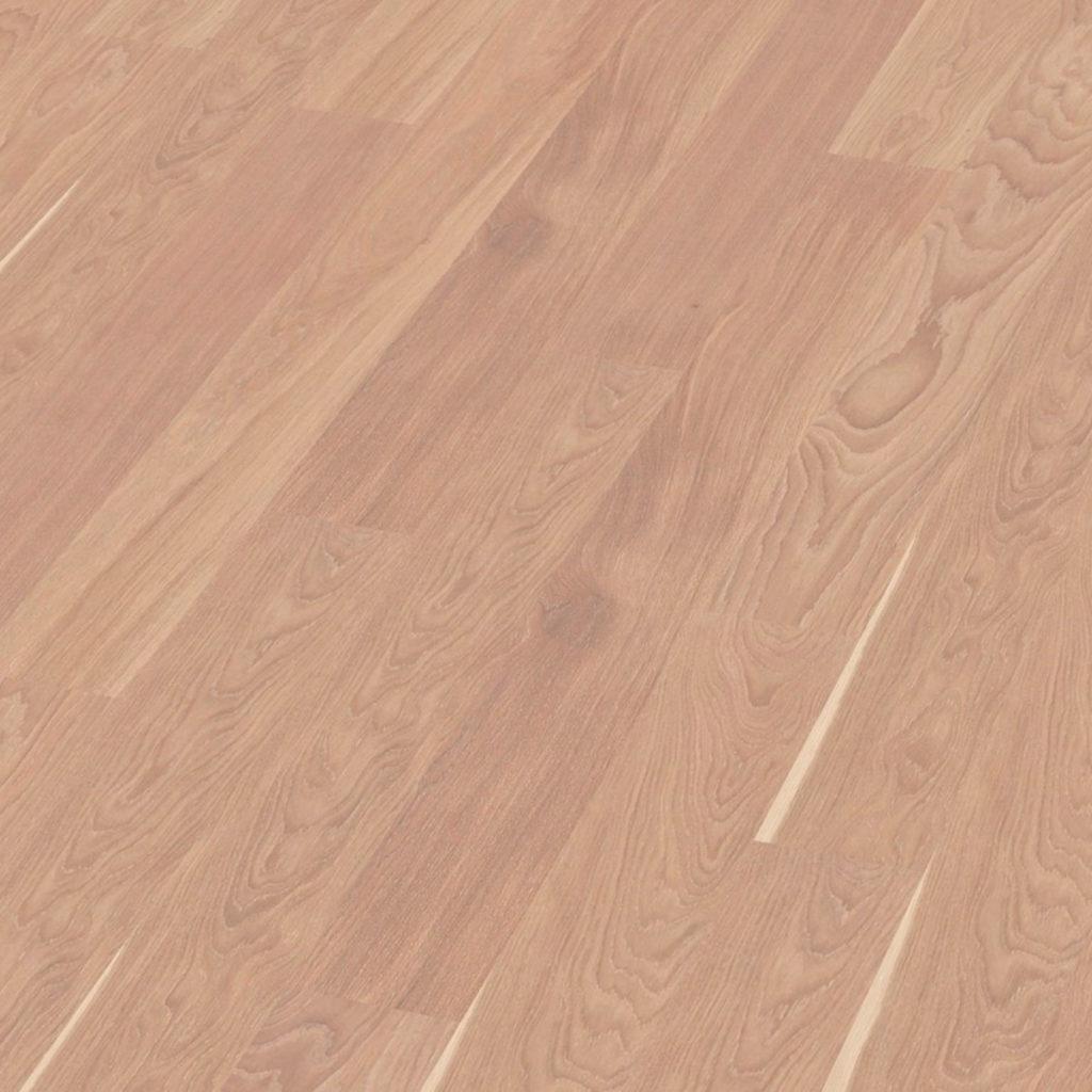 Parchet stratificat stejar nature white finesse plank_1