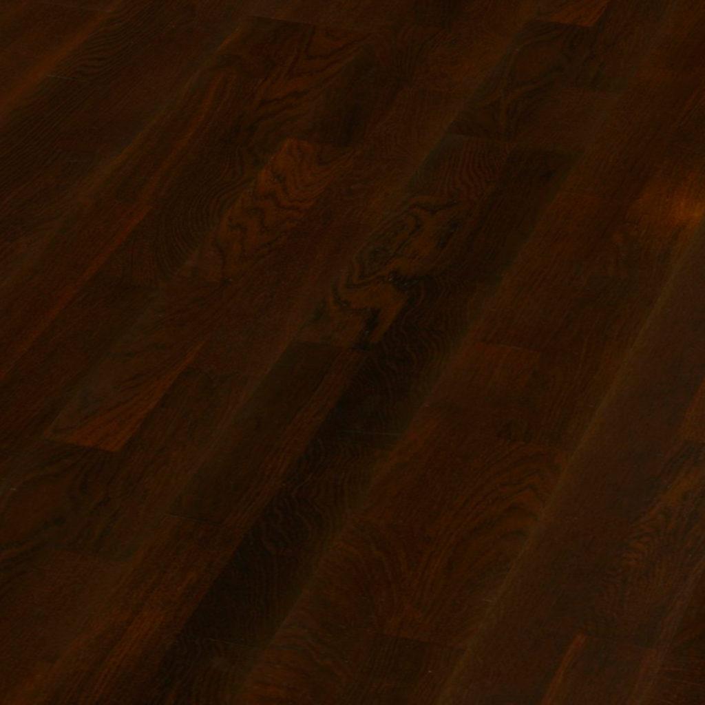Parchet stratificat stejar noir 3 strip_1