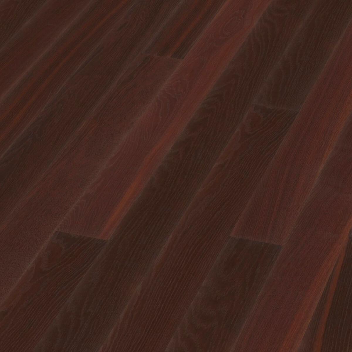 Parchet stratificat stejar noir plank_1
