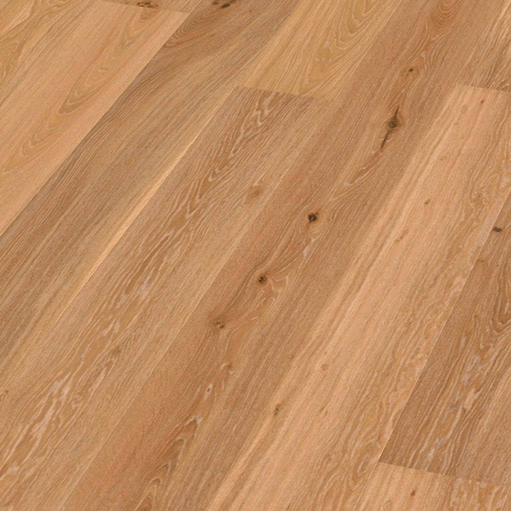 Parchet stratificat stejar old grey plank_1