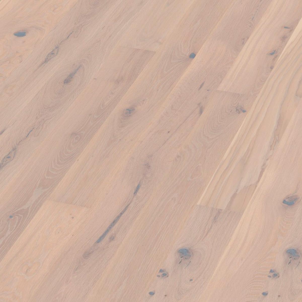 Parchet stratificat stejar pale white lp plank_1