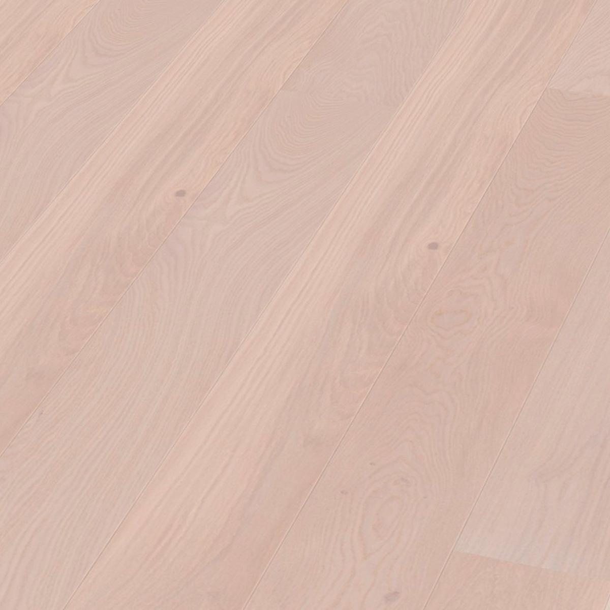 Parchet stratificat stejar pearl plank_1