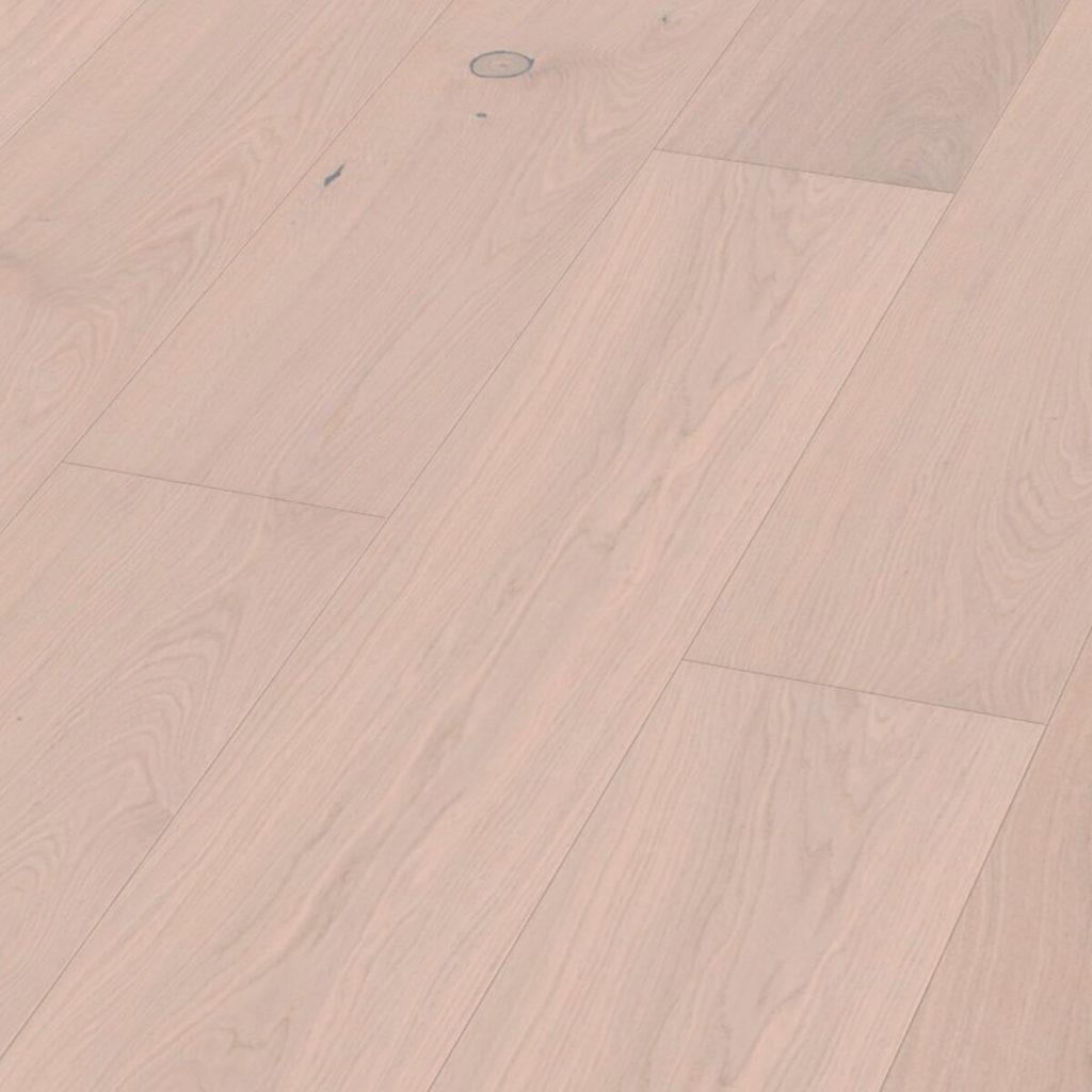 Parchet stratificat stejar pearl traditional chalet plank_1