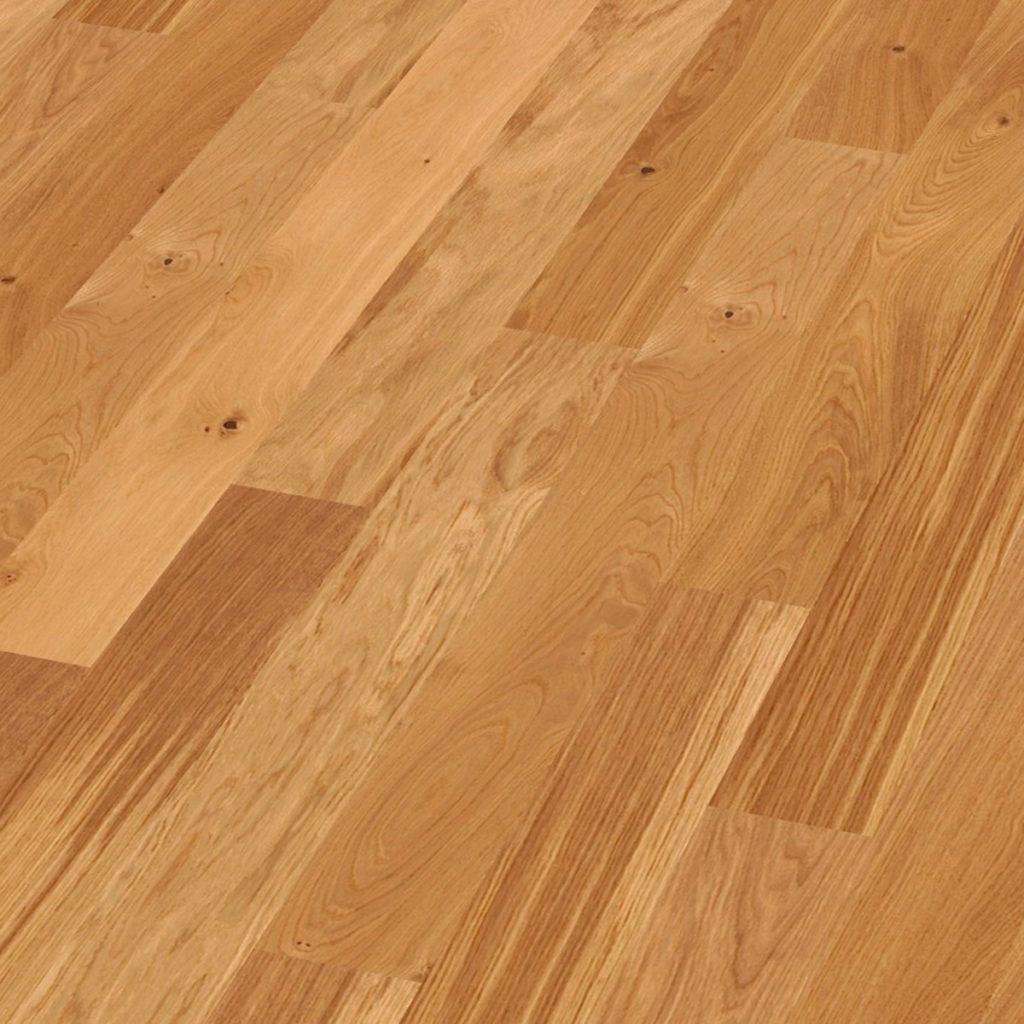 Parchet stratificat stejar rustic finesse plank_1